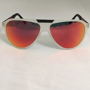 TechnoMarine Sunglasses Bundle of 2